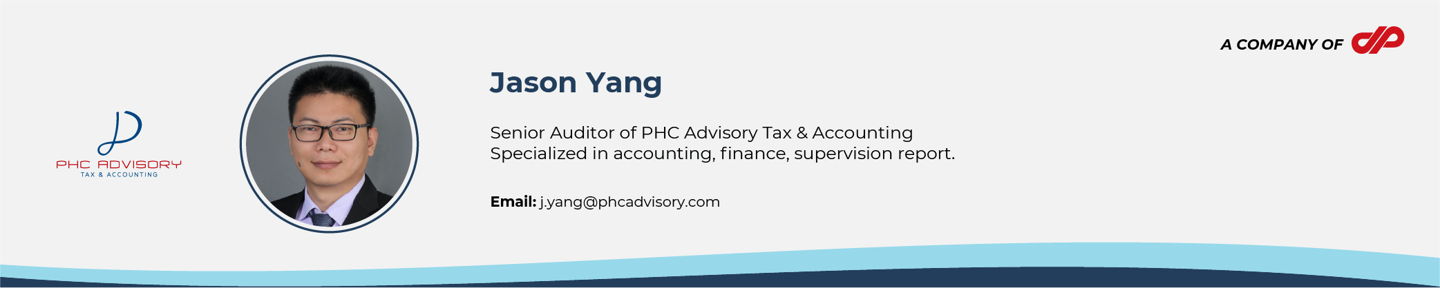 CV Banner-Jason Yang.jpg